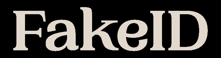FakeID Podcast